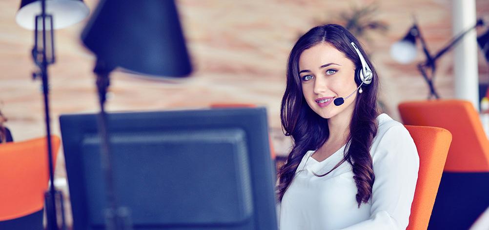 MPL call handler