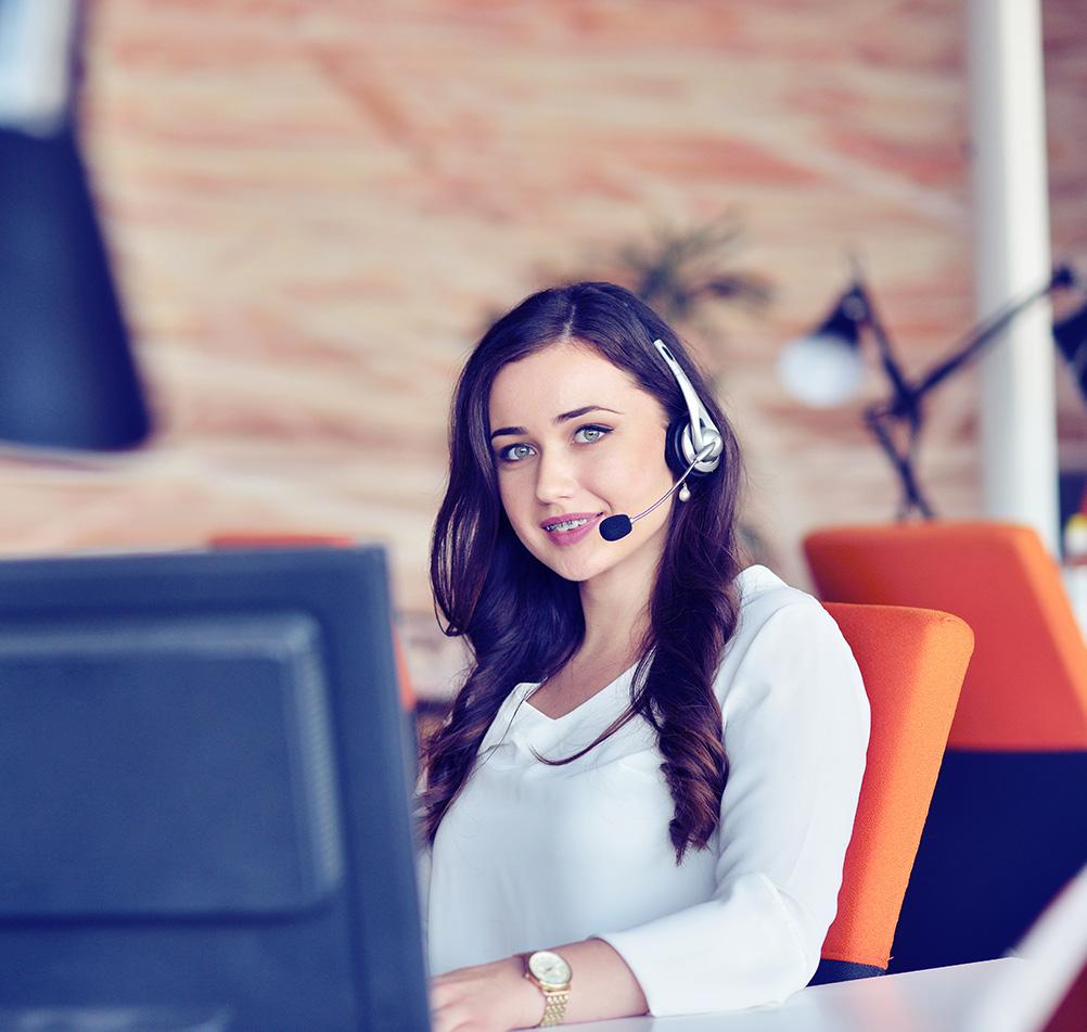 MPL customer service agent